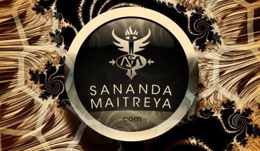 Sananda Maitreya