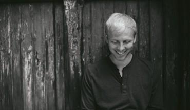 Joel Ansett-77