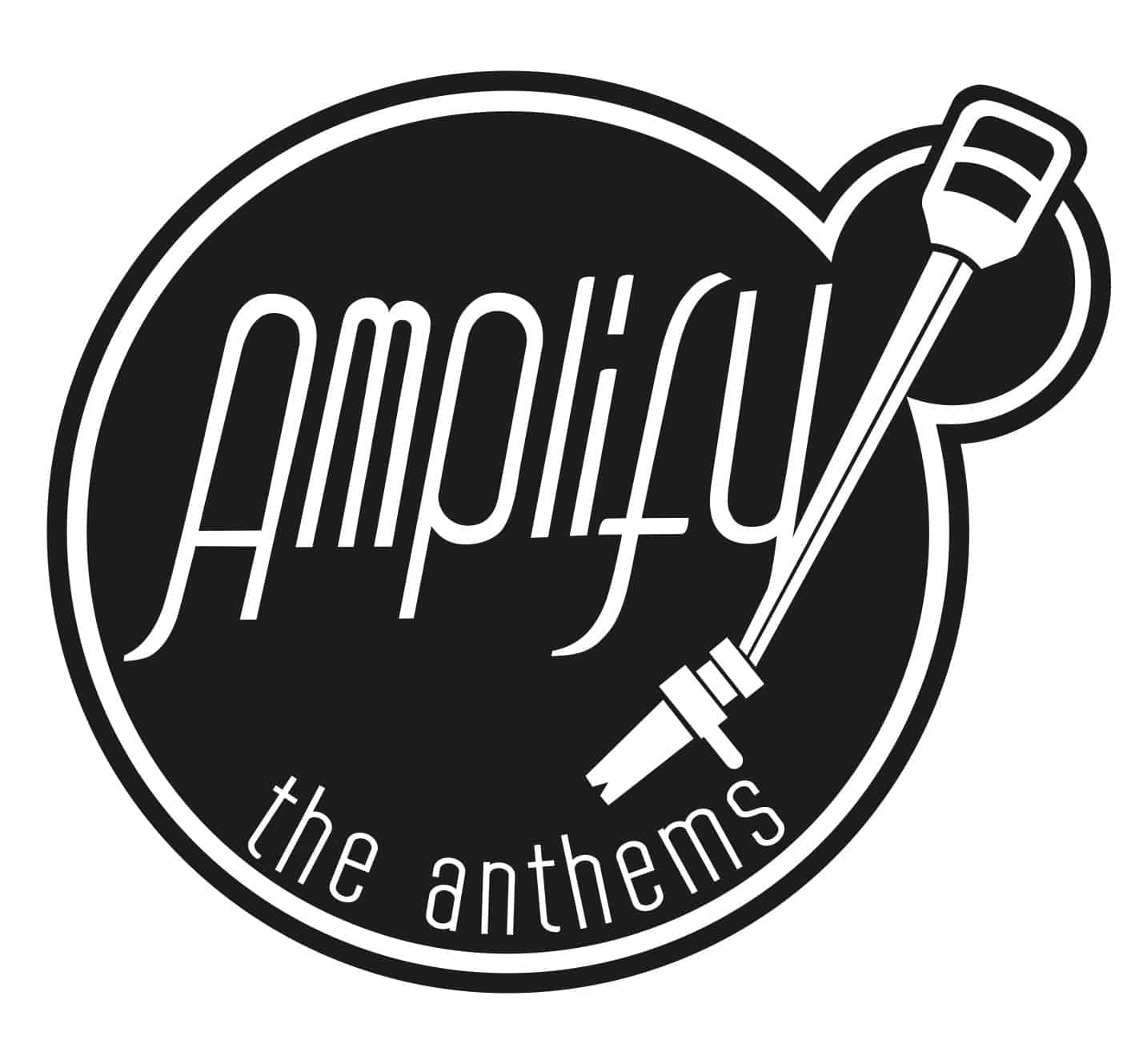 free for the first 100 sign ups lify the anthems set to Ata Boy Inc free for the first 100 sign ups lify the anthems set to transform 2016 for unsigned artists