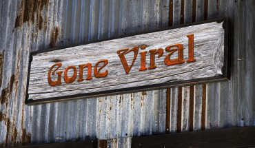Make Your Music Go Viral