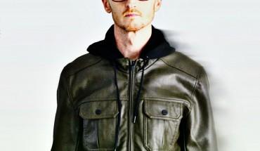 strobian_jacket