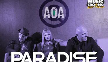 AOA_MusicCrown