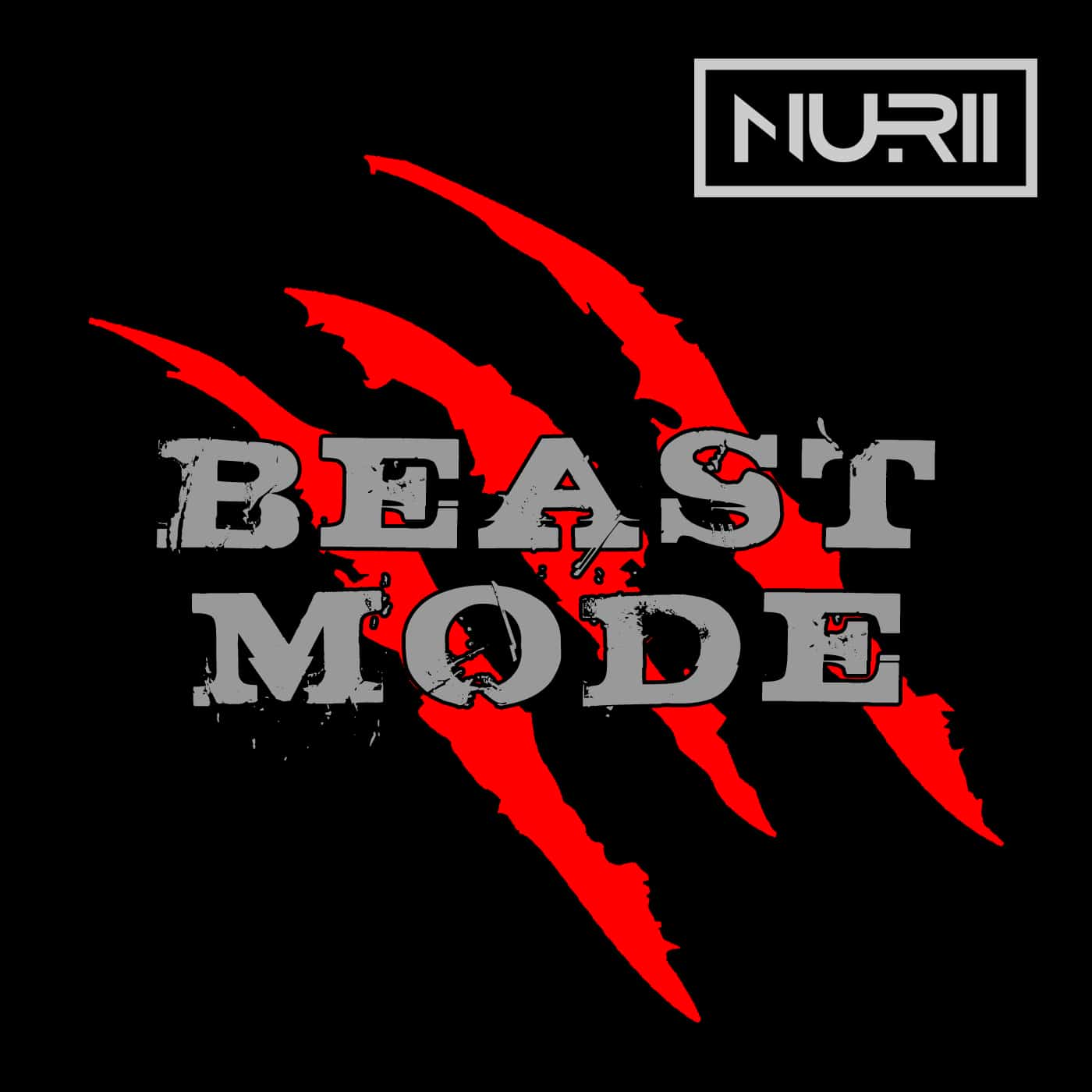 Beast | Definition of Beast by Merriam-Webster