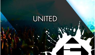 Nurii - United