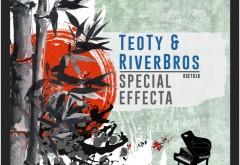 TeoTy_&_RiverBros