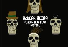 AA_Art2