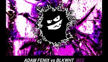 Adam Fenix vs. BLKWHT - Bee