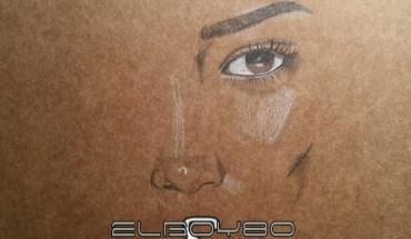 ELboy80 & Melodic Jaye - The Equalizer