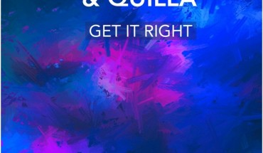 Eagle I Stallian & Quilla - Get It Right