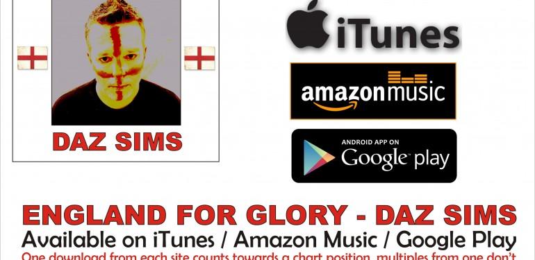 England_for_GLory_Download_Slide2 (1)