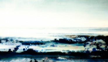 Talal Hakim ft. Tara Minton - Two Seas EP