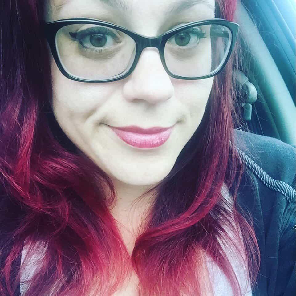 <b>Maria Ruiz</b> the woman behind the Standford Rapist petition speaks out |@ ... - image1-5