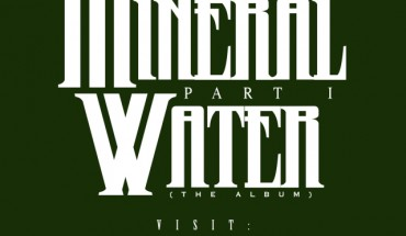 mineralwater_sticker