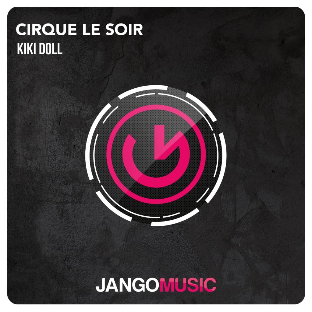 JANGO370_Kiki_Doll_-_Cirque_Le_Soir_1440
