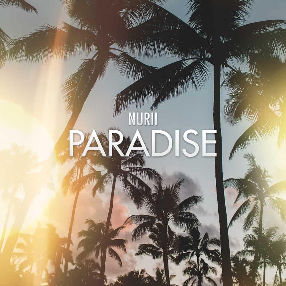 Nurii - Paradise