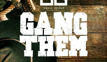 dg-gang-them-artwork