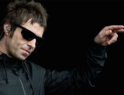 liam-gallagher-750