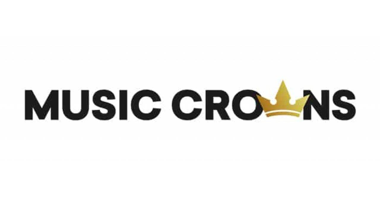 Music Crowns Music Magazine Artist Discovery Platform