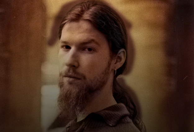 Aphex Twin teases new EP with mysterious press release