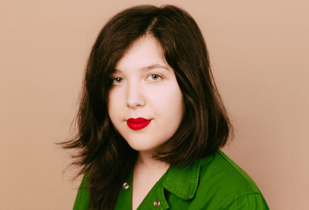 Lucy Dacus shares devastating new single, 'My Mother & I'