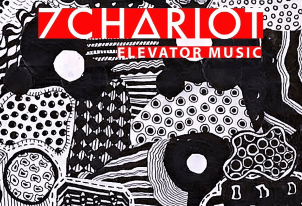 Listen to 7Chariots infectious stride into 2019, 'Elevator Music'