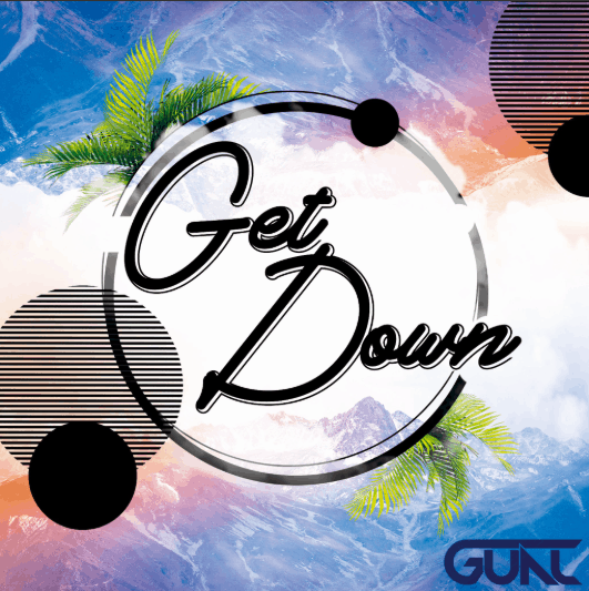Gual releases nu-disco jam 'Get Down'