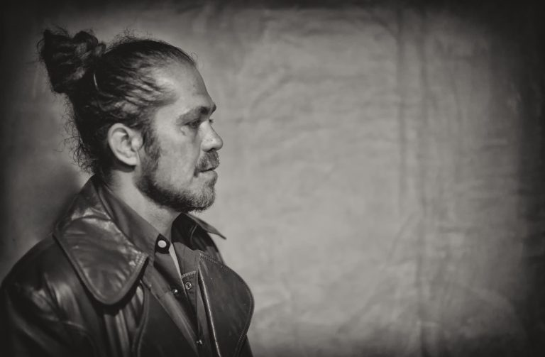 Citizen Cope Helps N.J.'s Wellmont Theater Close Out 2019