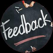 circle-feedback.png