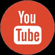 circle-youtube.png