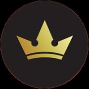 crown-circle.png
