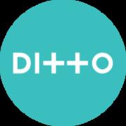 ditto-circle.png