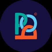 pop_circle.png