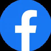 rsz_facebook-logo-2019.png